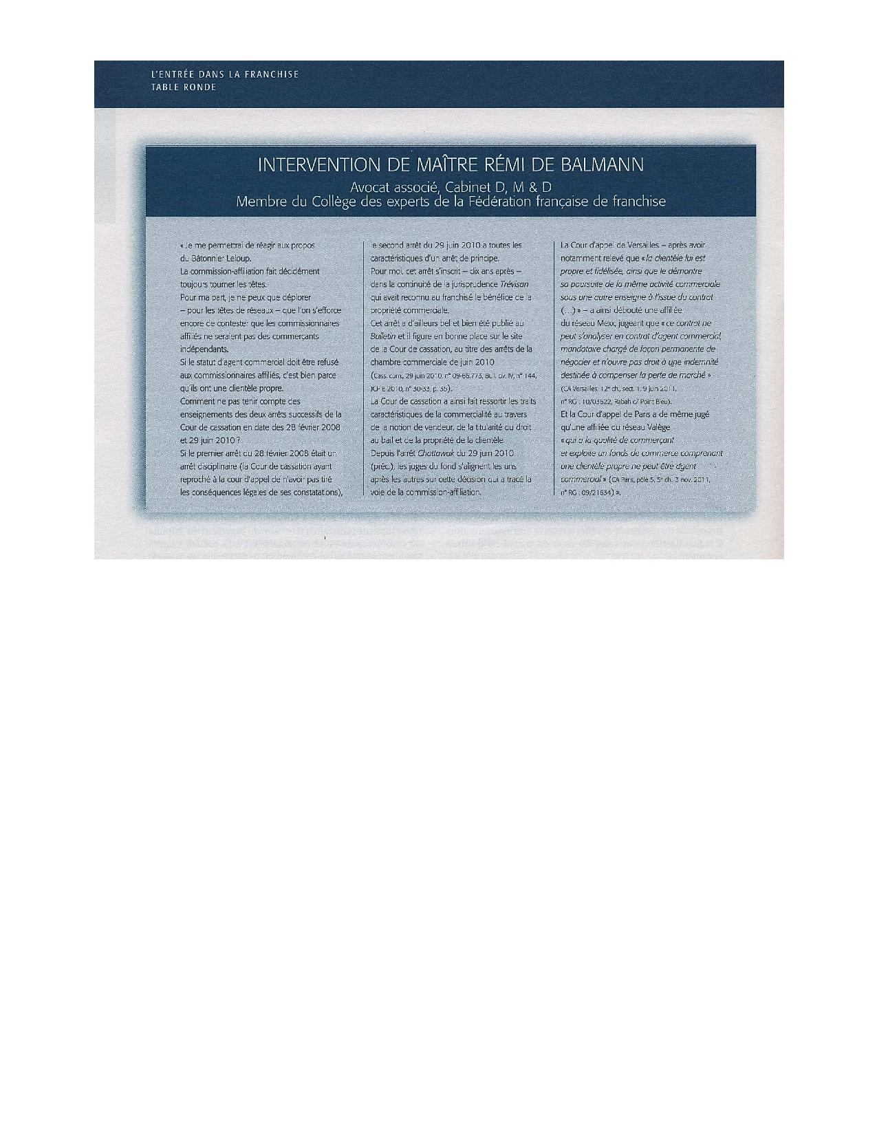 www.dmd-avocats.com_file...-cour-cassation-pdf