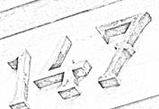 block-2