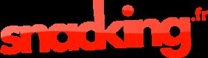 logoSnacking