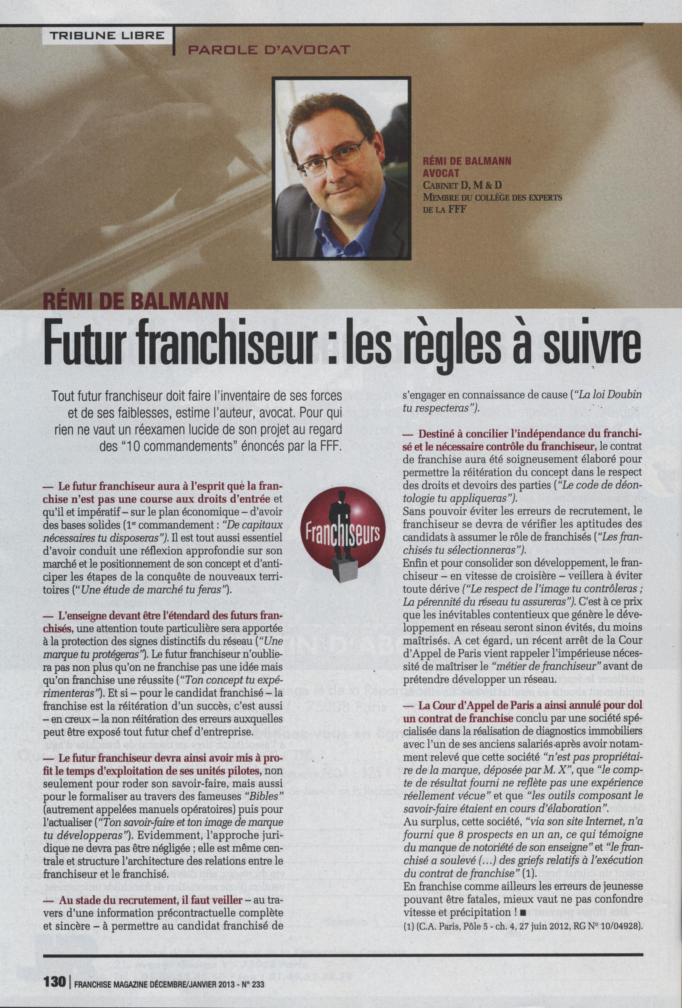 article-franchise-magazine-2012-12-001-jpg