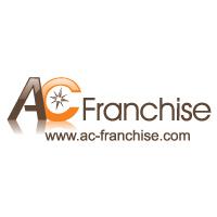 Logo_AC_Franchise