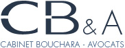 cabinet-bouchara-logo-conta