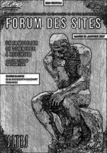 forum des sites